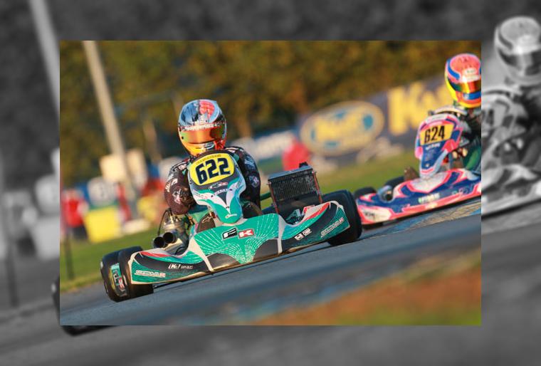 Breysse-FormulaK-Mondial-X30.jpg