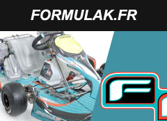 FORMULAK.jpg