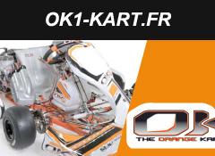 OK1-KART.jpg