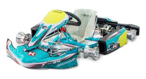 babykart-chassis-formulak-2018