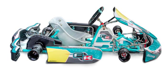 chassis-formulak-2018