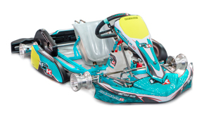minikart-chassis-formulak-2018