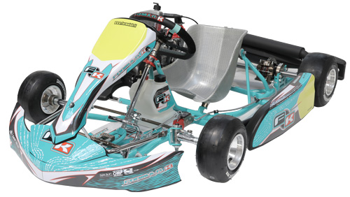 new_cadet-rotax